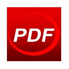 PDF Reader by Kdan Mobile
