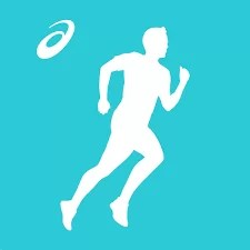 Runkeeper - Best Running Apps for Apple Watch
