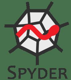 Spyder - Best Python IDE for Windows