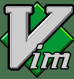 Vim - Best LaTeX for Windows