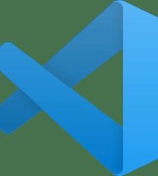 Visual Studio Code - Best Python IDE for Windows