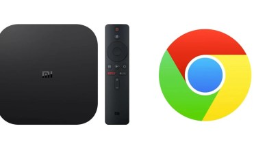 Photo of How to Install Chrome on Xiaomi Mi Box