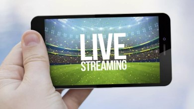 Photo of Best Sports Streaming Apps for Android [2020]