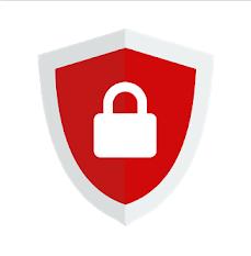 AdBlocker Ultimate Browser