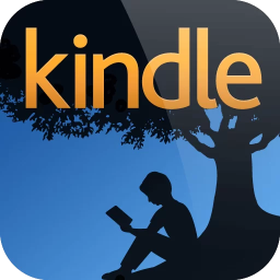 Amazon Kindle - Best Epub Reader for Windows