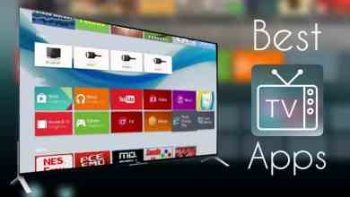 Photo of 13 Best Android TV Apps in 2020 [Must Have Apps]