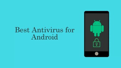 Photo of Best Antivirus for Android Smartphones and Tablets in 2020