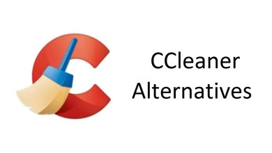 Photo of Best CCleaner Alternatives to Speed Up your Devices [2020]