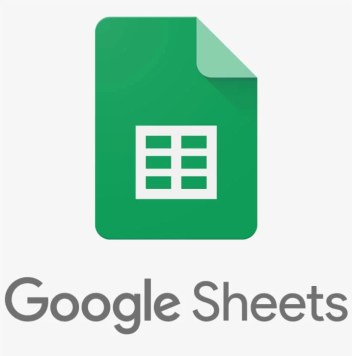 Google Sheets-Best Chromebook Apps for Students