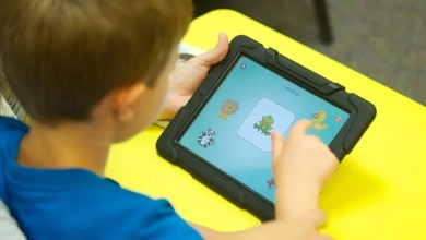 Photo of Best Educational Apps for iPad in 2020