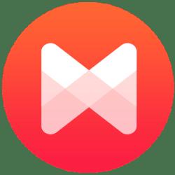 Musixmatch Lyrics Finder-Best Karaoke Apps for iPad