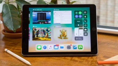 Best Productivity Apps for iPad