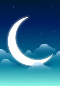 Slumber-Best Sleep Apps for iPhone