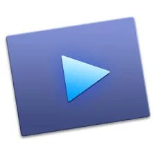 Best video player for MacBest video player for Mac