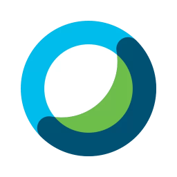 Cisco Webex Meetings Review How To Create Join Record Meetings Techowns