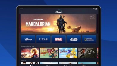 Disney Plus On Apple TV