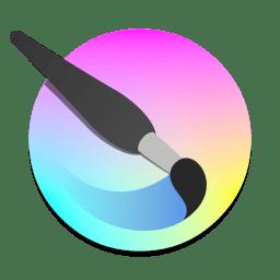 Best Free Photoshop Alternatives Updated Techowns