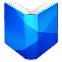 Google Play Books: Best eBook Reader for iPad