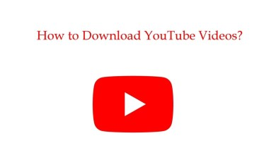 Photo of How to Download YouTube Videos on Smartphone and PC