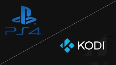 Photo of Kodi on PS4? The Best Alternative To Install