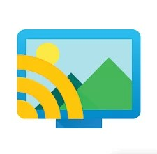 LocalCast: Chromecast Apps for Android
