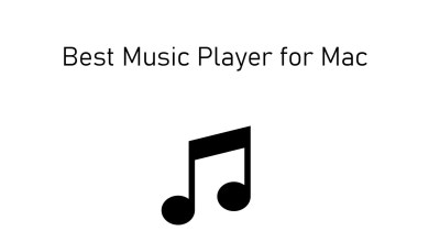 Photo of Best Music Players for Mac PC and MacBook [2020]