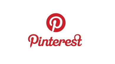 Photo of How to Use Pinterest – A Complete guide