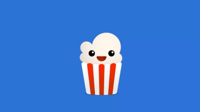 Photo of What is Popcorn Time? Is it Legal? A Complete Review