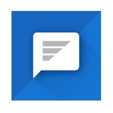 Pulse SMS