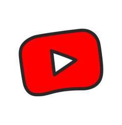YouTube Kids - Best Chromebook Apps for Kids
