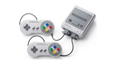 best SNES Emulator for Windows