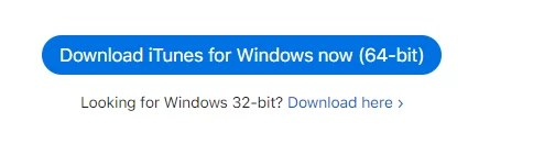 Select the download link