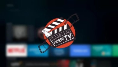 Photo of Morph TV Apk Guide for Android Devices, Firestick & Roku