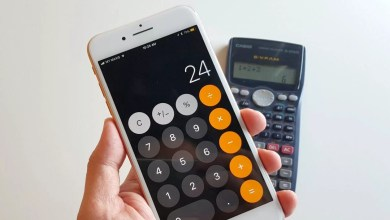 Photo of 7 Best Calculator Apps for iPhone in 2020