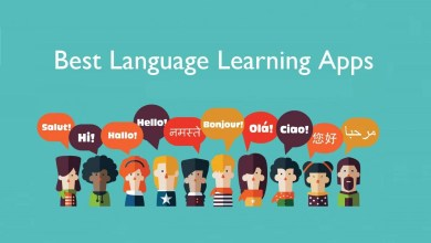 Photo of Best Language Learning Apps in 2020 [Free & Paid]