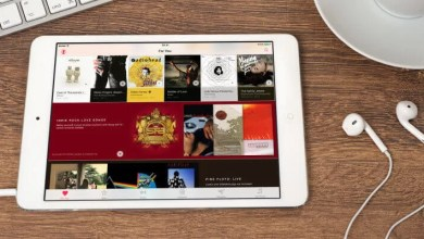 Best Lyrics App for iPad