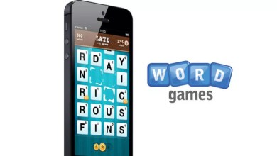 Photo of 9 Best Word Games on iPhone in 2020