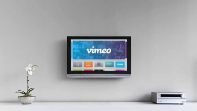 Photo of How to Chromecast Vimeo to TV [2020]