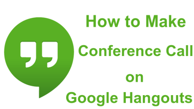 Photo of How to Make Conference Call on Hangouts