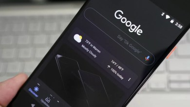 Photo of How to Enable Dark Mode on Google App