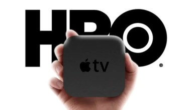 Photo of How to Install and Watch HBO NOW on Apple TV [2020]