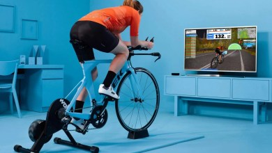 Photo of How to Chromecast Zwift to TV [Steps with Images]