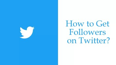 Photo of How to Get Followers on Twitter [9 Easy Tips]