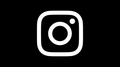 Photo of How to enable Instagram Dark Mode on Android and iPhone