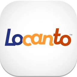 Locanto - Craigslist Alternatives