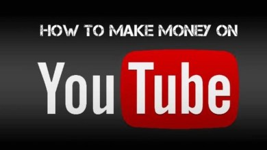 Photo of How to Make Money on YouTube [5 Working Tips]