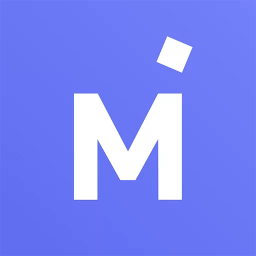 Mercari - Craigslist Alternatives