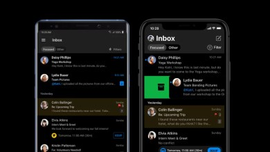 Photo of How to Enable Microsoft Outlook Dark Mode on Different Devices