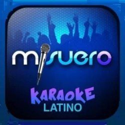 Misuero Karaoke Latino: Karaoke apps for Apple TV