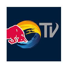 Red Bull TV: Apps for Mi Box